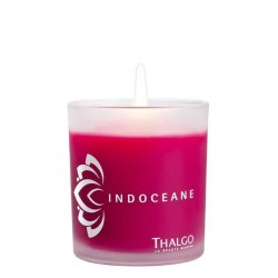 Thalgo Spa Indoceane Relaxing Candle