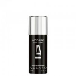 Azzaro Pour Homme Deodorant Spray