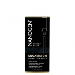Nanogen Aquamatch Instant Concealer