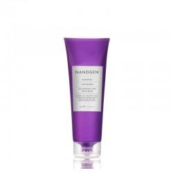 Nanogen Thickening Hair Treatment Shampoo For women