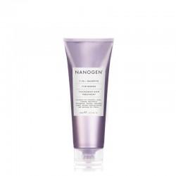 Nanogen 7-In-1 Hair Treatment Shampoo For Women