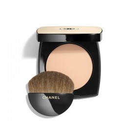 Chanel Les Beiges Healthy Glow Sheer Colour SPF15