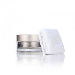 Emma Hardie Moringa Cleansing Balm with Cleansing Cloth