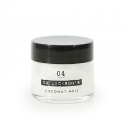 Dr Jacksons 04 Coconut Melt