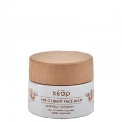 Kear Antioxidant Face Balm