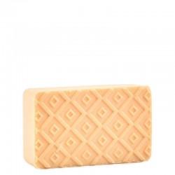 Kear Chamomile Herbal Soap