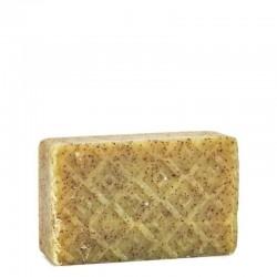 Kear Exfolianting Herbal Soap
