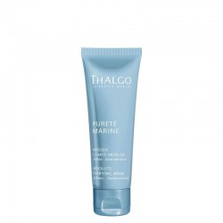 Thalgo Absolute Purifying Mask