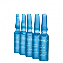 Thalgo Absolute Radiance Concentrate 7*1,5ml