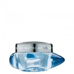Thalgo Nutri-Soothing Cream