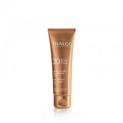 Thalgo SPF30 Age Defence Sun Screen Face Cream