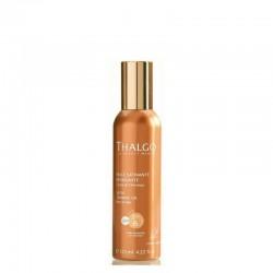Thalgo SPF6 Satin Tanning Oil
