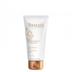Thalgo After Sun Hydra-Soothing Lotion