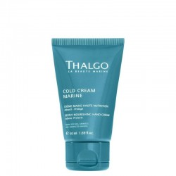 Thalgo Deeply Nourishing Hand Cream