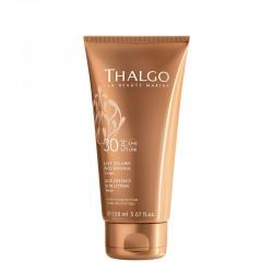 Thalgo SPF30 Age Defence Sun Screen Body Cream