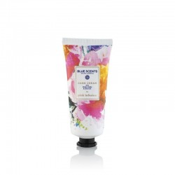 Blue Scents Hand Cream Pink Infusion