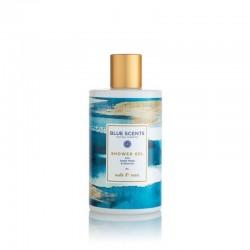 Blue Scents Shower Gel Salt & Sun