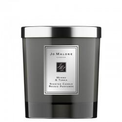 Jo Malone Home Candle Myrrh & Tonka
