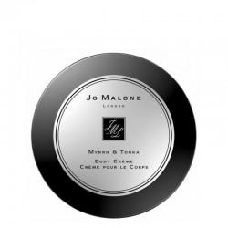 Jo Malone Myrrh & Tonka Body Cream