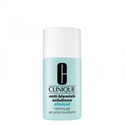 Clinique Anti- Blemish Solutions Clinical Clearing Gel