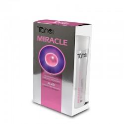 Tahe Miracle Pack (Shampoo 300ml & Treatment 50ml)