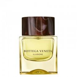 Bottega Veneta Illusione For Him Eau De Toilette