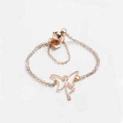 Power Of Symbol Fairy Me Bracelet