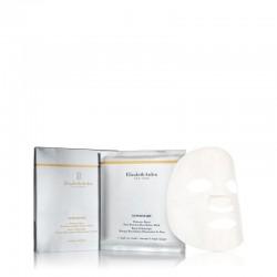 Elizabeth Arden Superstart Probiotic Boost Skin Renewal Biocellulose Mask