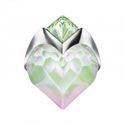 Thierry Mugler Aura Sensuelle  Eau De Parfum