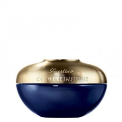 Guerlain Orchidee Imperiale Anti-Aging Neck and Decollete Cream