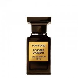 Tom Ford Private Blend Fougere DArgent Eau De Parfum