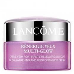 Lancome Renergie Yeux Multi-Glow