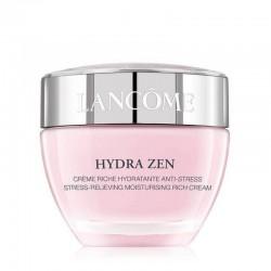 Lancome Hydra Zen Anti-Stress Rich Moisturizing Cream