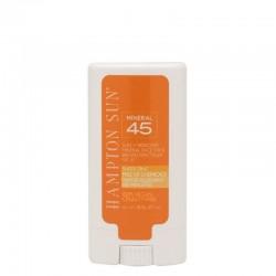Hampton Sun Mineral Face Stick SPF45