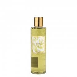 Hampton Sun Privet Bloom Shower Gel