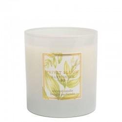 Hampton Sun Privet Bloom Candle