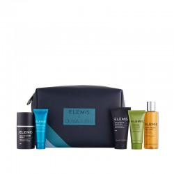 Elemis Kit: Luxury Collection for HIM