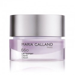 Maria Galland Lift Expert Cream No660