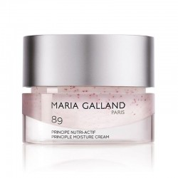 Maria Galland Principle Moisture Cream No89