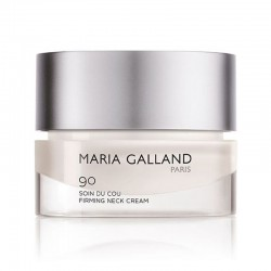 Maria Galland Firming Neck Cream No90