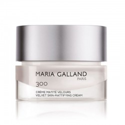 Maria Galland Velvet Skin Mattifying Cream No300
