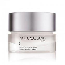 Maria Galland Rejuvenating Cream No5