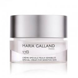Maria Galland Special for Sensitive Skin No17B