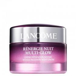 Lancome Renergie Multi-Glow Intense Recovery Night Cream
