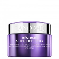 Lancome Renergie Multi-Lift Ultra Anti-wrinkle Cream SPF20