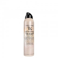 Bumble & Bumble Pret A Powder Tres Invisible Dry Shampoo