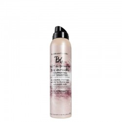Bumble & Bumble Pret A Powder Tres Invisible Nourish Dry Shampoo