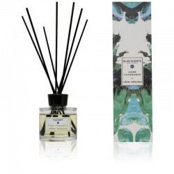 Blue Scents Home Fragrance White Infusion