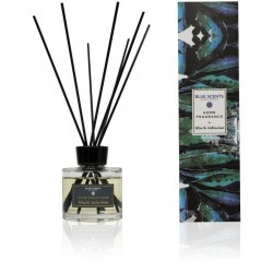 Blue Scents Home Fragrance Black Infusion