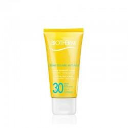 Biotherm Creme Solaire Anti-Age SPF30